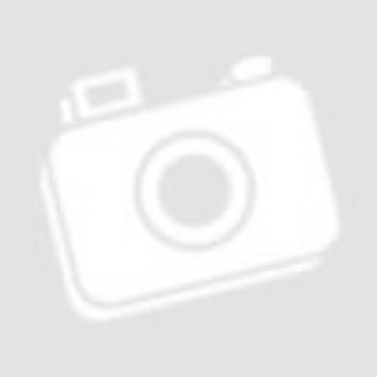 LEDVANCE TRACKLIGHT SPOT D75 25W Spot D75 3 fázisú sínre szerelhető LED lámpa, fekete, 3000K melegfehér, 1750 lm, 25W, 4058075113565