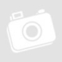 Kép 3/6 - LEDVANCE ORBIS IP44 L Orbis fali/mennyezeti fürdőszobai lámpa, kerek, IP44, fehér, 3000K melegfehér, 1100 lm, 17W, 4058075266056